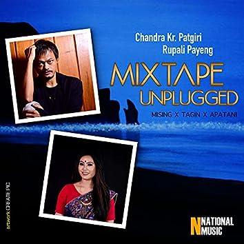 Mixtape Unplugged