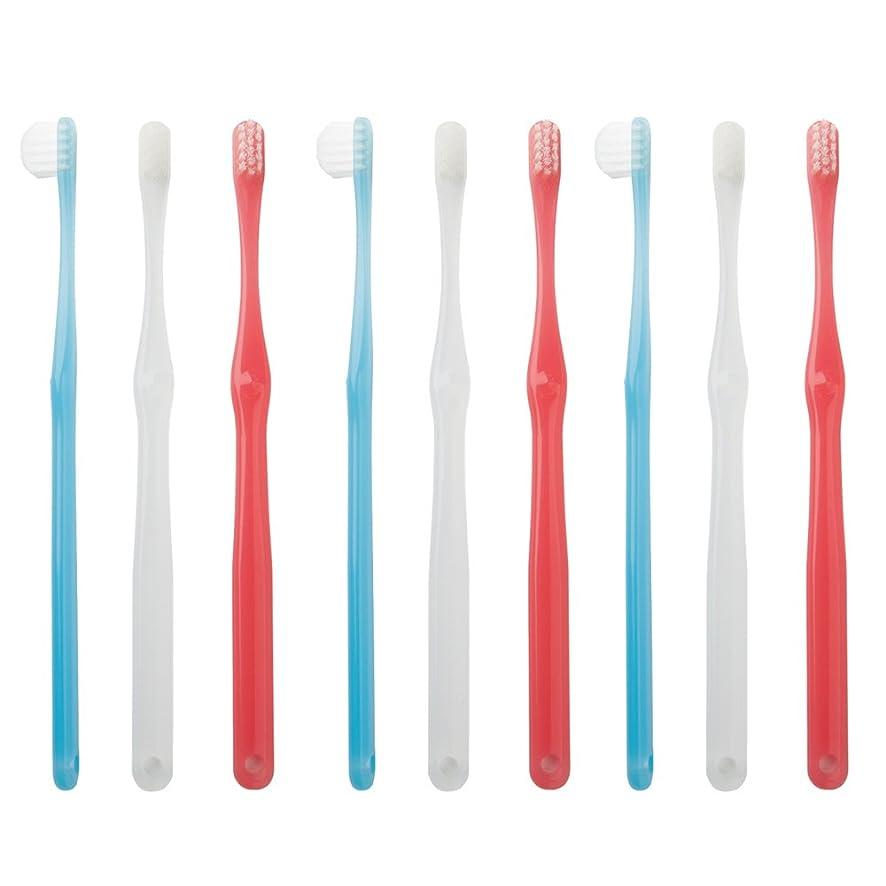 マーガレットミッチェル相手タヒチ【9本入り】魔法のワハハ歯ブラシ