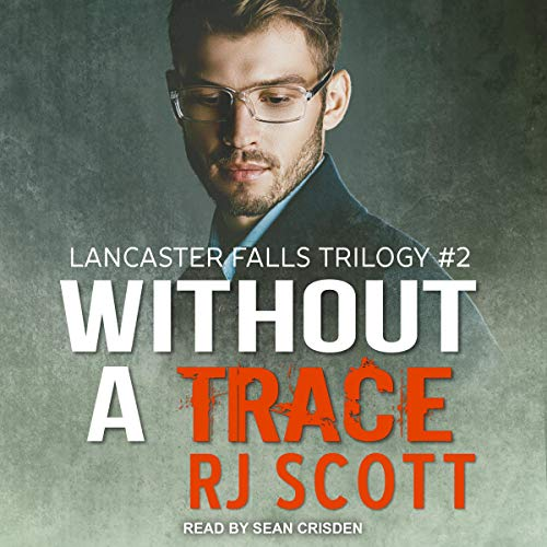 Without a Trace: Lancaster Falls, Book 2