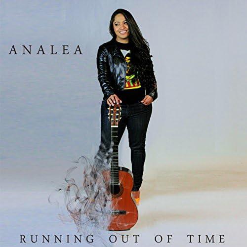 Analea