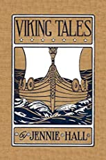 Image of Viking Tales Yesterdays. Brand catalog list of Yesterday's Classics.