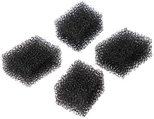 Tetra Elemento esponja para IN 300 plus