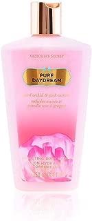 Victoria's Secret Body Lotion, Pure Daydream, 8.4 Ounce