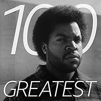 100 Greatest '90s Hip-Hop Songs