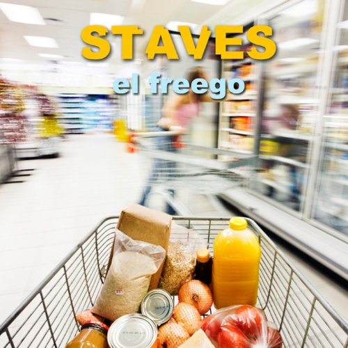El Freego [Original Version]