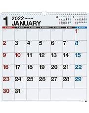 高橋 2022年 カレンダー 壁掛け B3変型 E52 ([カレンダー])
