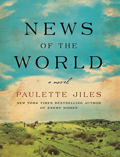 News of the World