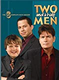 Firefly Arts Two and A Half Men 35cm x 47cm 14Zoll x 19Zoll