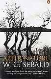 After Nature - W. G. Sebald