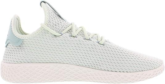 adidas Men's Pw Tennis Hu Sneaker