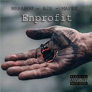 Enprofit (feat. A2s, Mafek ) (feat. A2s, Mafek)