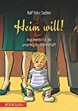 Heim will