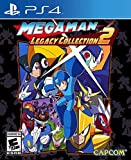 Mega Man Legacy Collection 2 (PEGI) [Edizione: Germania]