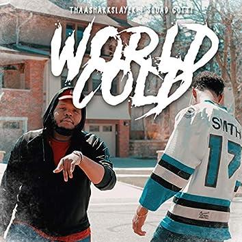 World Cold