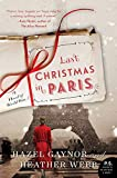Image of Last Christmas in Paris: A Novel of World War I