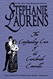 The Confounding Case Of The Carisbrook Emeralds (The Casebook of Barnaby Adair 6) (English Edition)