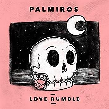 Love Rumble