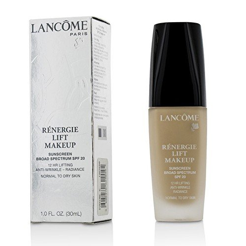 Foundation Lancome Rénergie Lift Makeup SPF 20 110 Ivoire C