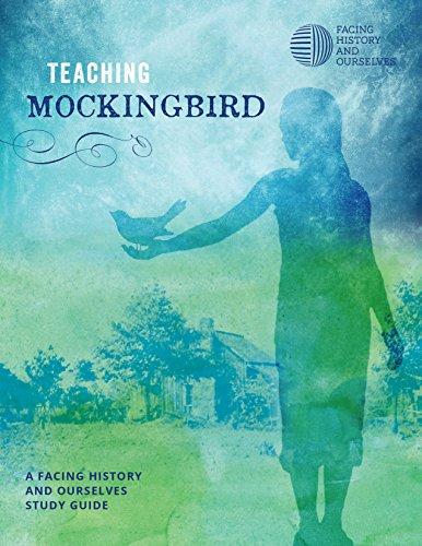 Teaching Mockingbird (English Edition)