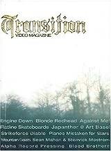Transition Video Magazine 1