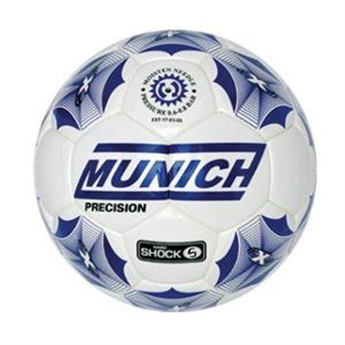 Munich - Balon FS Precision 62 CM Hombre