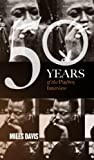 Miles Davis: The Playboy Interview (Singles Classic) (50 Years of the Playboy Interview) (English Edition)