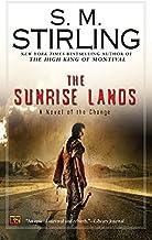 The Sunrise Lands (Emberverse Book 4)