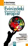 EVÄ°NÄ°ZDEKÄ° TERAPÄ°ST (Turkish Edition)