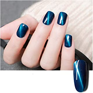 DGFTC-2 New Nail Polish Set Safe Dry Fast Collection for Women 3-Color Optional Nail by Gel Absorbable UV LED Light Environmentally Friendly Tasteless Nail Polish