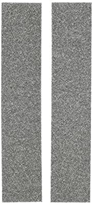 Miele 9688381 Dryer Filter