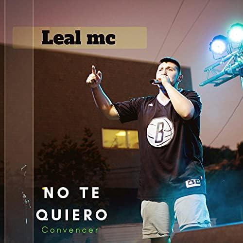 Leal MC
