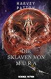 Die Sklaven von Mura: Cassiopeiapress SF