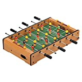 Virhuck Baby-Foot Mimi Table Football...