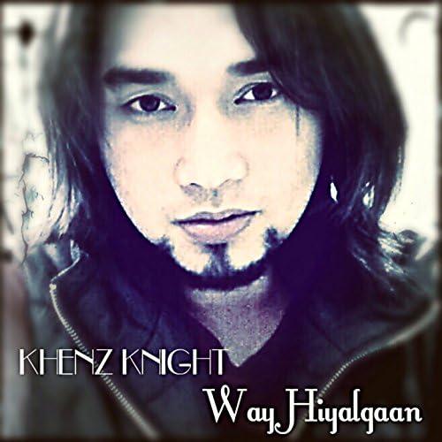 Khenz Knight