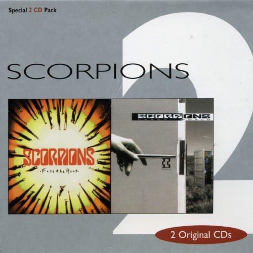 crazy world scorpions - 5