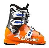 Atomic Skischuh Waymaker Jr R3
