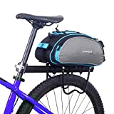 Waterproof Cargo Carriers Review and Comparison
