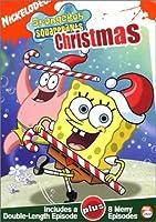 Christmas [DVD] [Import]