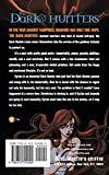 The Dark-Hunters, Vol. 2 (Dark-Hunter Manga, 2)