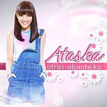 Atras-Abante Ka