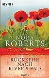 Rückkehr nach River's End von Nora Roberts