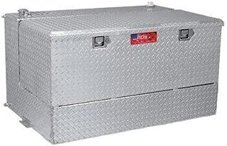 مخزن سوخت کمکی انتقال جعبه / جعبه ابزار RDS MFG INC 71799 97