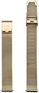 CLUSE Women's La Vedette Gold Stainless Steel Strap CLS503 Fits: La Vedette Case 24mm