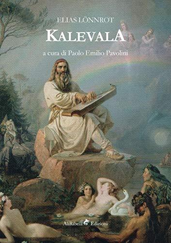 Kalevala