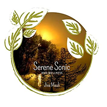 Serene Sonic And Wellness