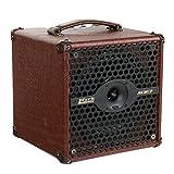 Immagine 1 dv mark acoustic ac 801p