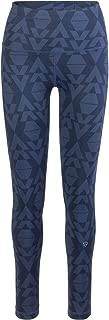 Liv Outdoor Oaklyn Printed Legging - Women's