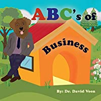 ABC's of Business