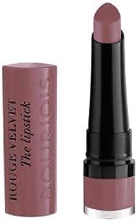Bourjois Rouge Velvet The Lipstick - 17