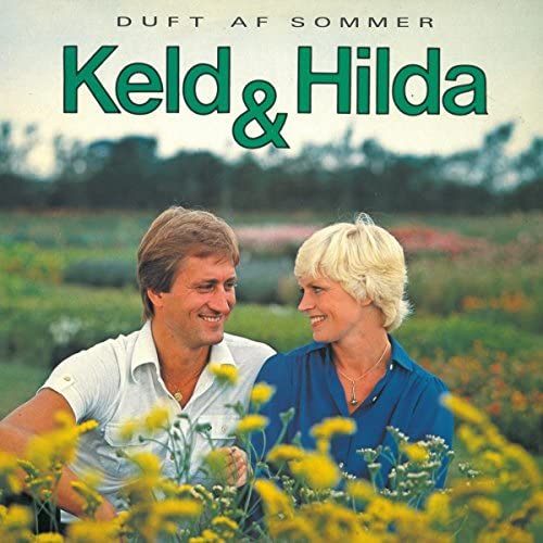 Keld & Hilda